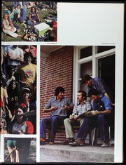 Page 15, 1976 Edition, University of Missouri - Savitar Yearbook (Columbia, MO) online yearbook collection