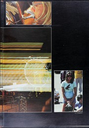 Page 17, 1976 Edition, University of Missouri - Savitar Yearbook (Columbia, MO) online yearbook collection