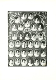 University of Montevallo - Montage / Technala Yearbook (Montevallo, AL) online yearbook collection, 1913 Edition, Page 44