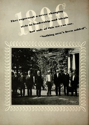 Page 14, 1946 Edition, University of Montevallo - Montage Technala Yearbook (Montevallo, AL) online yearbook collection