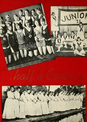 Page 6, 1946 Edition, University of Montevallo - Montage Technala Yearbook (Montevallo, AL) online yearbook collection