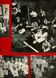 Page 7, 1946 Edition, University of Montevallo - Montage Technala Yearbook (Montevallo, AL) online yearbook collection