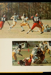 Page 16, 1974 Edition, University of New Haven - Chariot Yearbook (West Haven, CT) online yearbook collection