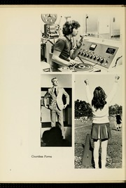 Page 12, 1978 Edition, University of New Haven - Chariot Yearbook (West Haven, CT) online yearbook collection