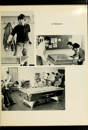 Page 13, 1978 Edition, University of New Haven - Chariot Yearbook (West Haven, CT) online yearbook collection