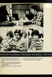 Page 17, 1978 Edition, University of New Haven - Chariot Yearbook (West Haven, CT) online yearbook collection