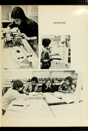 Page 9, 1978 Edition, University of New Haven - Chariot Yearbook (West Haven, CT) online yearbook collection