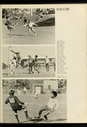 University of New Haven - Chariot Yearbook (West Haven, CT) online yearbook collection, 1979 Edition, Page 125