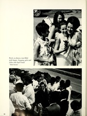 Page 14, 1970 Edition, University of Tulsa - Kendallabrum (Tulsa, OK) online yearbook collection