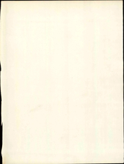 Page 6, 1955 Edition, University of Virginia - Corks and Curls Yearbook (Charlottesville, VA) online yearbook collection