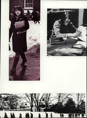 Page 14, 1968 Edition, University of Virginia - Corks and Curls Yearbook (Charlottesville, VA) online yearbook collection