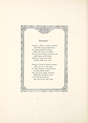 Page 6, 1917 Edition, University of the South - Cap and Gown Yearbook (Sewanee, TN) online yearbook collection