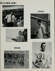 Upland High School - Hielan Yearbook (Upland, CA) online yearbook collection, 1966 Edition, Page 9