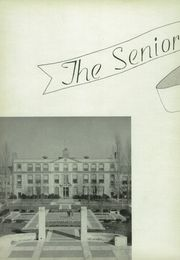 Page 6, 1947 Edition, Upper Arlington High School - Norwester Yearbook (Upper Arlington, OH) online yearbook collection