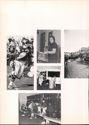 Upper Perkiomen High School - Walum Olum Yearbook (Pennsburg, PA) online yearbook collection, 1967 Edition, Page 14