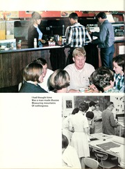 Valdosta State University - Pinecone Yearbook (Valdosta, GA) online yearbook collection, 1968 Edition, Page 16