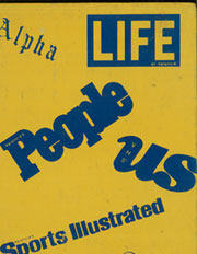 Valencia High School - Tesoros Yearbook (Placentia, CA) online yearbook collection, 1978 Edition, Cover