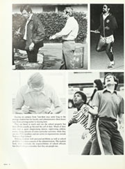 Page 10, 1978 Edition, Valencia High School - Tesoros Yearbook (Placentia, CA) online yearbook collection