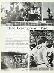 Page 14, 1978 Edition, Valencia High School - Tesoros Yearbook (Placentia, CA) online yearbook collection