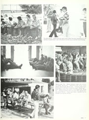 Page 15, 1978 Edition, Valencia High School - Tesoros Yearbook (Placentia, CA) online yearbook collection