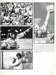 Page 17, 1978 Edition, Valencia High School - Tesoros Yearbook (Placentia, CA) online yearbook collection