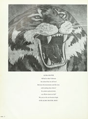 Page 6, 1978 Edition, Valencia High School - Tesoros Yearbook (Placentia, CA) online yearbook collection