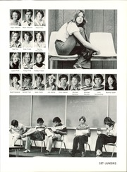 Valhalla High School - Ragnarok Yearbook (El Cajon, CA) online yearbook collection, 1979 Edition, Page 191