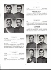 Valley Forge Military Academy - Crossed Sabres Yearbook (Wayne, PA) online yearbook collection, 1969 Edition, Page 181