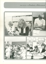 Page 10, 1979 Edition, Valley High School - Lance Yearbook (Lonaconing, MD) online yearbook collection