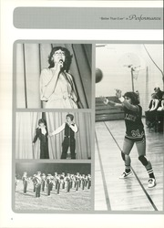 Page 12, 1979 Edition, Valley High School - Lance Yearbook (Lonaconing, MD) online yearbook collection