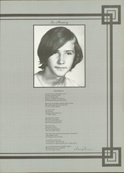 Page 9, 1979 Edition, Valley High School - Lance Yearbook (Lonaconing, MD) online yearbook collection