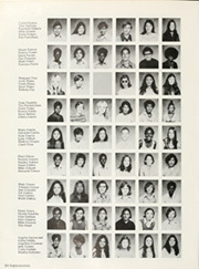 Valley High School - Talon Yearbook (Santa Ana, CA) online yearbook collection, 1974 Edition, Page 84