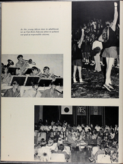 Page 10, 1973 Edition, Van Horn High School - Falcon Yearbook (Independence, MO) online yearbook collection