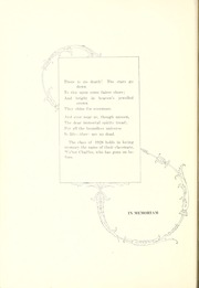 Page 14, 1928 Edition, Ventura High School - Black Gold Yearbook (Ventura, CA) online yearbook collection