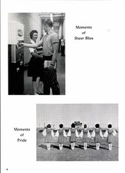 Page 14, 1963 Edition, Victoria High School - Stingaree Yearbook (Victoria, TX) online yearbook collection