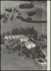 Page 10, 1943 Edition, Villanova Preparatory School - Villanovan Yearbook (Ojai, CA) online yearbook collection