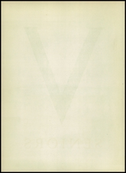 Page 12, 1943 Edition, Villanova Preparatory School - Villanovan Yearbook (Ojai, CA) online yearbook collection