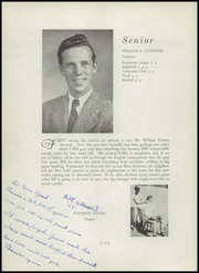Page 16, 1943 Edition, Villanova Preparatory School - Villanovan Yearbook (Ojai, CA) online yearbook collection