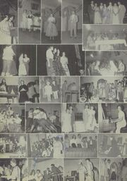 Page 16, 1955 Edition, Vilonia High School - Eagle Yearbook (Vilonia, AR) online yearbook collection