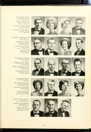 Virginia Commonwealth University - Cobblestone / Wigwam Yearbook (Richmond, VA) online yearbook collection, 1963 Edition, Page 149