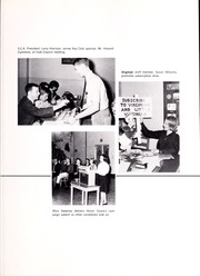 Page 15, 1966 Edition, Virginia High School - Virginian Yearbook (Bristol, VA) online yearbook collection