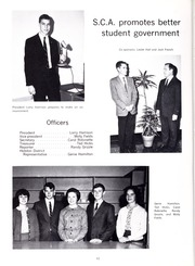 Page 16, 1966 Edition, Virginia High School - Virginian Yearbook (Bristol, VA) online yearbook collection