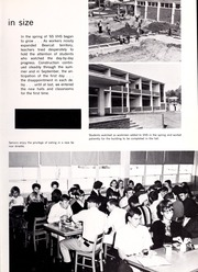 Page 7, 1966 Edition, Virginia High School - Virginian Yearbook (Bristol, VA) online yearbook collection