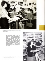 Page 8, 1966 Edition, Virginia High School - Virginian Yearbook (Bristol, VA) online yearbook collection