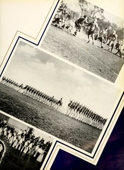 Page 11, 1940 Edition, Virginia Military Institute - Bomb Yearbook (Lexington, VA) online yearbook collection