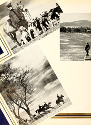 Page 6, 1940 Edition, Virginia Military Institute - Bomb Yearbook (Lexington, VA) online yearbook collection