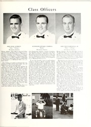 Virginia Military Institute - Bomb Yearbook (Lexington, VA) online yearbook collection, 1962 Edition, Page 29