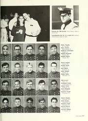 Virginia Military Institute - Bomb Yearbook (Lexington, VA) online yearbook collection, 1983 Edition, Page 341