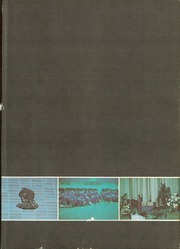 W W Samuell High School - Torch Yearbook (Dallas, TX) online yearbook collection, 1969 Edition, Page 3