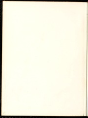 Wake Forest University - Howler Yearbook (Winston Salem, NC) online yearbook collection, 1961 Edition, Page 4